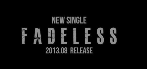 The GazettE: nouvel album,nouveau single,nouvelle année qui s'annonce!