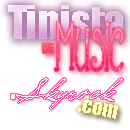Photo de Tinista-Music