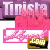 Tinista-Music