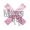 Whisper-RPG