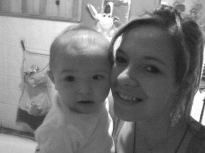 maxence et moi