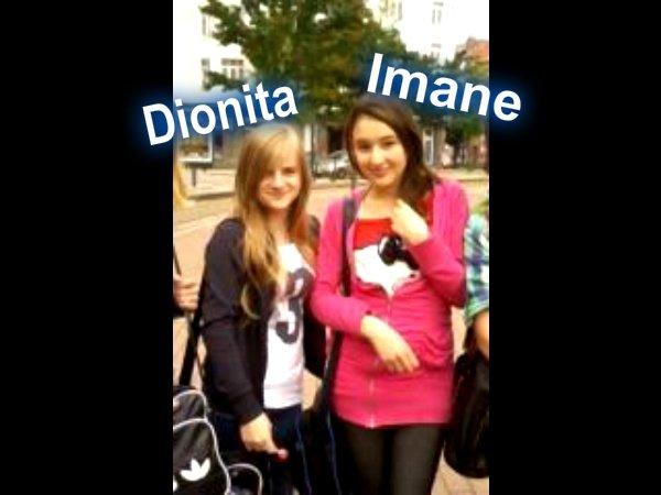 Dionita <3