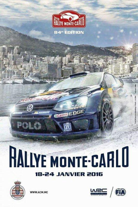 """L'objectif principal de """"Ribellu Motorsports"""" pour 2016"""