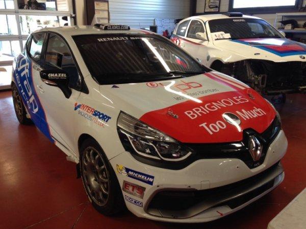 Tour de Corse WRC FIA