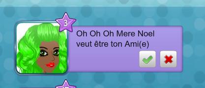 Ok O.o