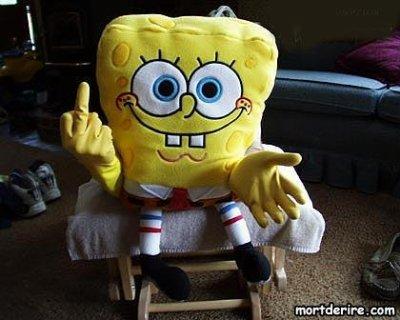 T'aime pas ma geule =) super moi non plus j'aime pas la tienne on est d'accord sur une chose !
