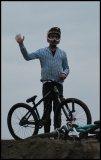 Photo de bikerjules
