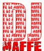 djmaffe51