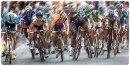 Photo de cyclismetonnerre