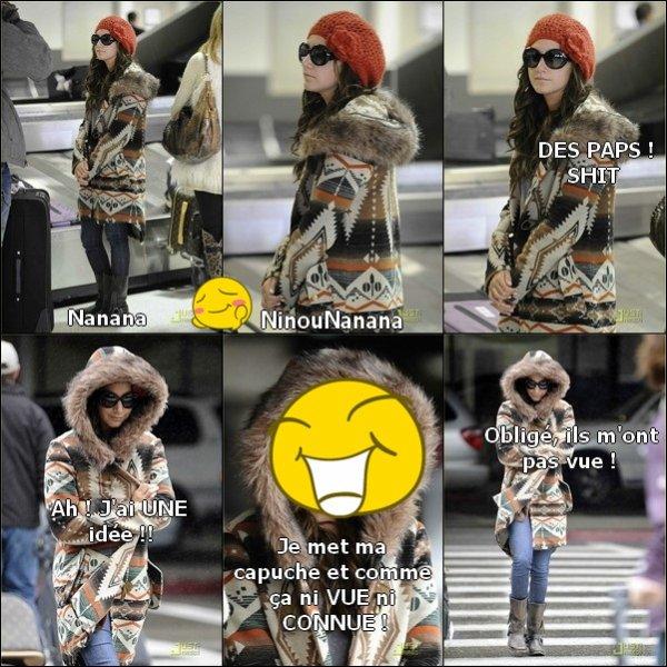 Evolution d'Emma Watson.
