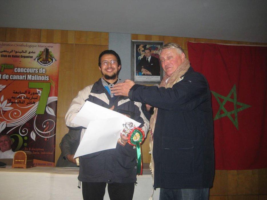 Blog de abouomayma