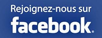 Facebook classrockband.com