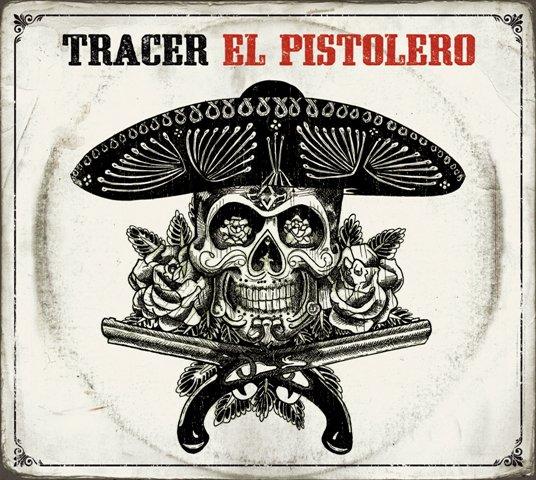 El Pistolero…