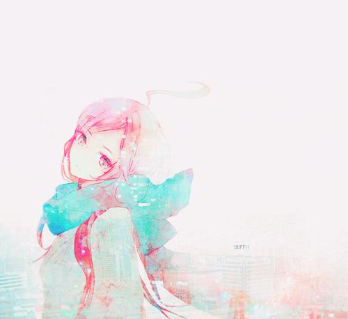 ~ Miki ~