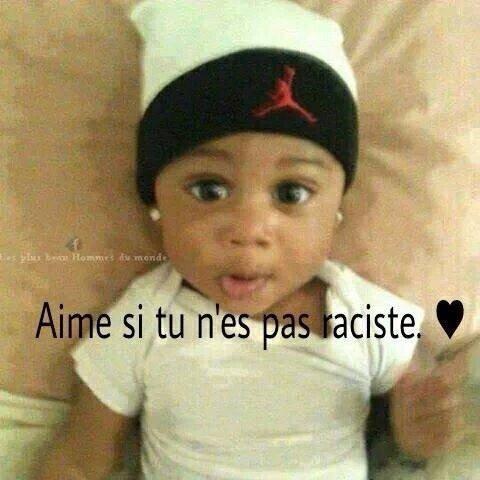 c trO mignOn ♥♥