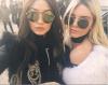 Gigi-Kendall