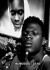 DJÔFOR MUSICK GROUPE