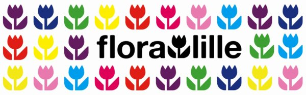 FLORALILLE 3000