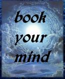 Photo de book-your-mind