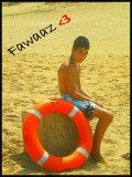 Photo de fawaz76