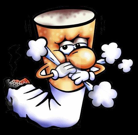 ..... LE TABAC... Une drogue qui coûte cher en ¤uros et pour la santé ! grrr.....