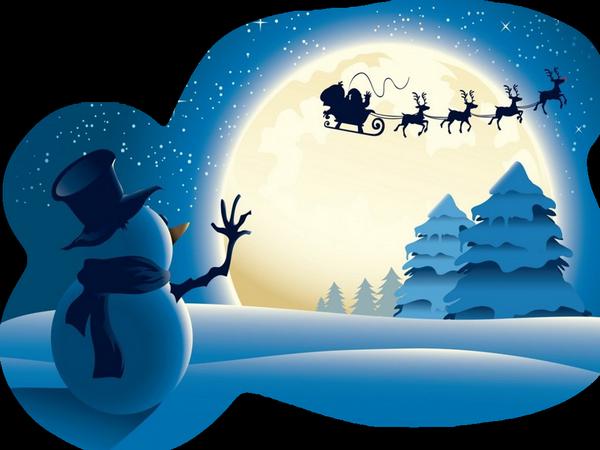 .(l)(l).... Vive Noël !!...(l)(l)