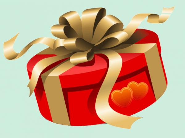 ☆ llllllllll ☆....Cadeau pour V'lyne !...☆ llllllllll ☆