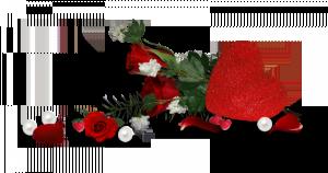♥..♥..♥..... SAINT VALENTIN 2017 !!.....♥..♥..♥