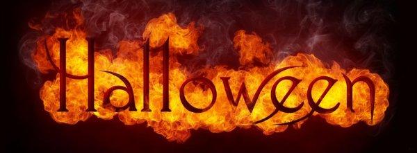 O°O°O..... HALLOWEEN 2017 !!.....O°O°O