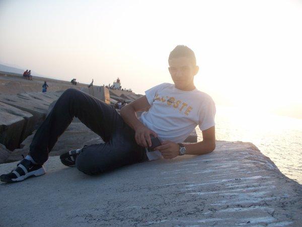 Summer 10 <3
