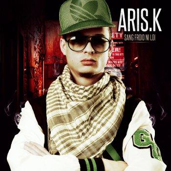 aris.k