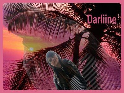 darliiine