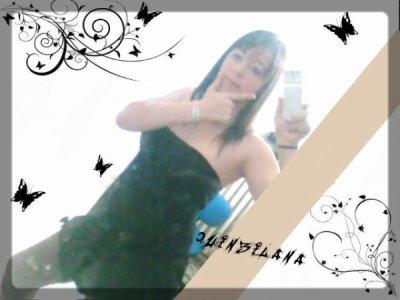 Princesse   (l)  (l)