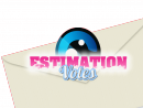 Photo de estimationvotes