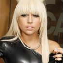 Photo de ladygaga024