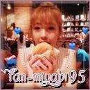 Photo de Fan-Miyabi95