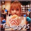 Fan-Miyabi95