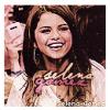 Selena-Gomez-i-love