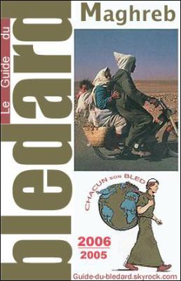 Introduction : le Guide du Bledard, le guide pratique par excellence de tout bledard qui se respecte !