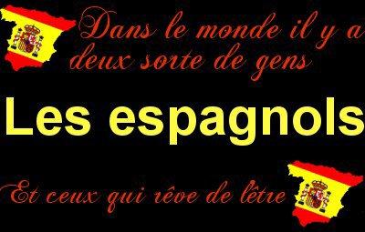 ~ J'αii ℒҼ Sαng Chαud , ℒ℮ Søn ℒαtiinø, ℒ' Espagne Dαns ℒα P℮αu ‹3 ♥ Puiissαnc℮ ℒαtiinҼ ♥ ~