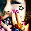 Fanfic-Kpop
