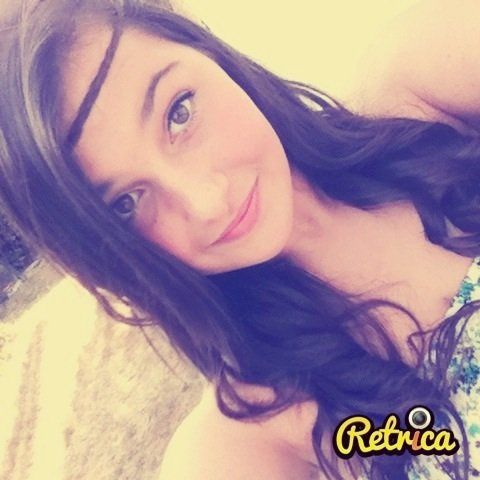 Love ❌