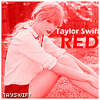 Red-Music