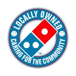 Domino's Pizza Kirksville