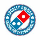 Pictures of dominospizzakirksville