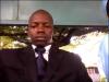 Me BASILE KADJOUM, le créateur du blog