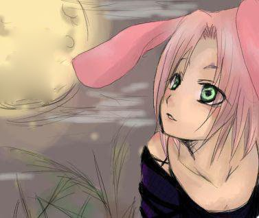 Sakura-Memory-Pain