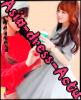 Asia-Dress-Actu