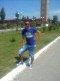 Photo de zah1r