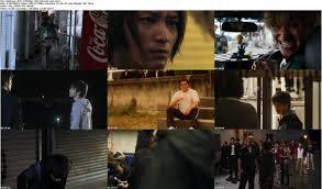 film badboys